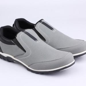 Sepatu Casual Pria Keren Tokopedia
