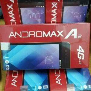 Andromax A2 Baru Segel Tokopedia