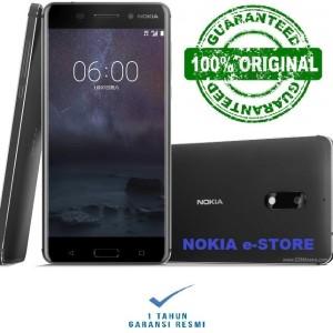 Nokia 3 Resmi Tokopedia