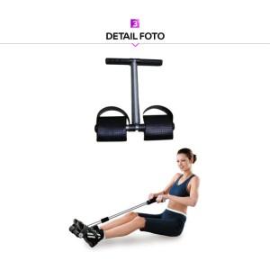 Alat Fitness Tokopedia