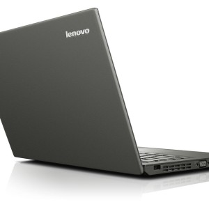 Laptop Inch Tokopedia