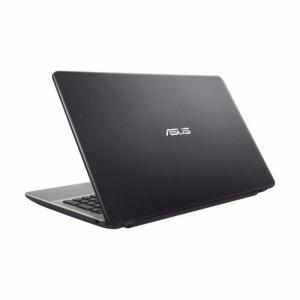 Laptop Asus Tokopedia