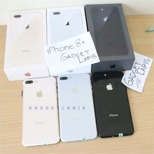 Iphone 8 Plus Ultimate 4g Tokopedia