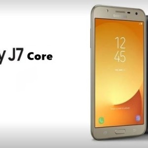 Samsung J7 Core J701 Garansi Resmi Samsung Tokopedia
