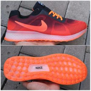 Jual Promo Sepatu Pria Nike airmax ringan anti licin awet dan kuat buat fi 6bb63a603c