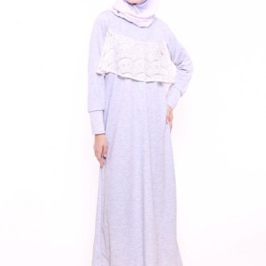 Cek Harga Produk Shabrina Dress - Toko Merdeka e926944af9