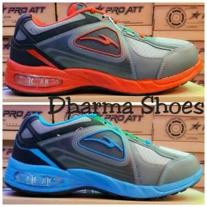 Sepatu Pria Sepatu Olahraga Sepatu Sneakers Tokopedia