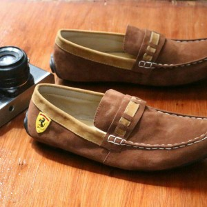 Sepatu Kaos Kaki Sepatu Ringan Sepatu Import Anak Sepatu Kets Anak Tokopedia