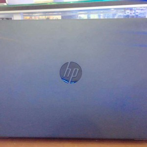 Hp Elitebook 840 G1 Ultrabook Touchscreen Intel Core I5 Haswell Vga Amd Radeon Hd 8750m 14inch 1600x900 Resolusi Os Win 8 Mulus Mantap Tokopedia