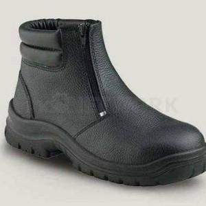Sepatu Safety Krushers Tulsa Tokopedia