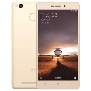 Xiaomi Redmi 3s Pro 3gb 32gb Tokopedia