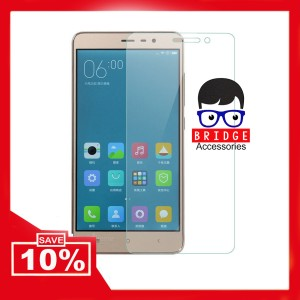 Redmi Note 3 Pro 3 32 Silver Bonus Tempered Glass Dan Ultra Slim Case Tokopedia