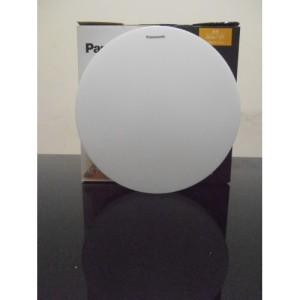 PANASONIC LED CEILING LIGHT NNP57501