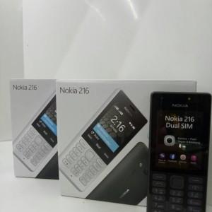 Nokia 216 Tokopedia