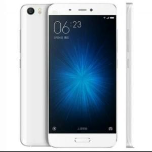 Xiaomi Mi5 3 64gb Garansi Distributor Tokopedia