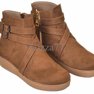 Sepatu Wanita Kode Bji 674 Tokopedia