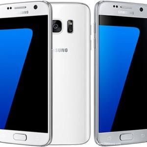 Samsung Galaxy S7 Flat Resmi Sein Tokopedia