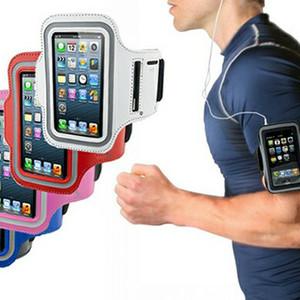 Armband Arm Band Universal Holder Hp Lengan Tokopedia