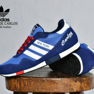 Sepatu Casual Adidas 01 Tokopedia