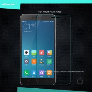 Redmi Note 2 Helio X10 White Bonus Tempered Glass Dan Ultra Slim Case Tokopedia
