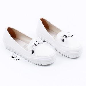 Sepatu Wanita Kets Tokopedia
