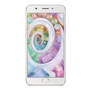 Oppo F1s Ram 4gb Storage 32gb Dualsim Memorycard Slot Selfie Expert Tokopedia