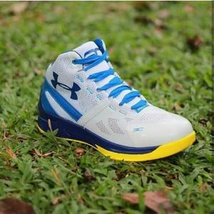 Sepatu Basket Ball Tokopedia