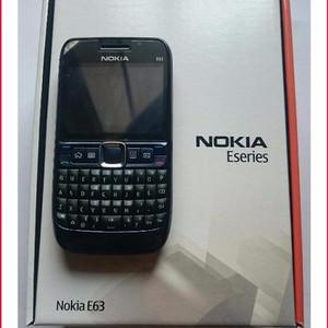 Promo Nokia E63 Hp Jadul Nokia Jadul Murah Bergaransi Tokopedia