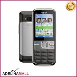 Nokia C5 Tokopedia