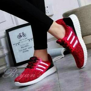 Sepatu Adidas Yezzy Tokopedia