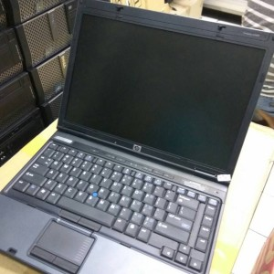Laptop Hp Core 2 Duo Tokopedia