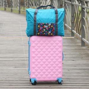 Flower Travel Organizer Bag Tas Jaring Tas Renang Pouch Tas Kosmetik B Tokopedia