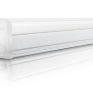 Philips TL5 LED Trunkable Linea 13W