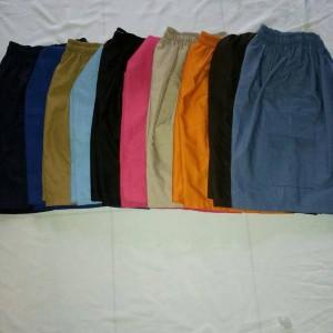 Celana Kolor Anak Tokopedia