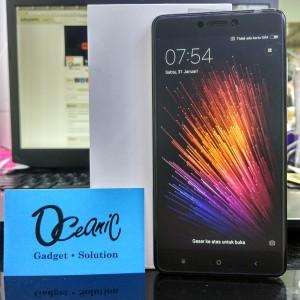 Xiaomi Redmi 4x Ram 3gb Internal 32gb Tokopedia