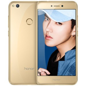 Huawei Honor 8 Lite Ram 4gb Internal 32gb Bnob Bergaransi Tokopedia