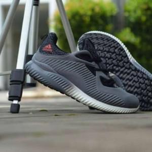 Sepatu Adidas Alphabounce Original Vietnam Tokopedia