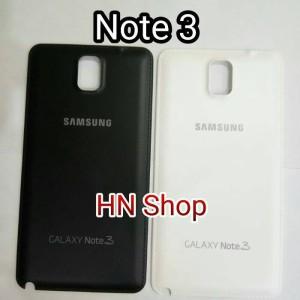 Samsung Galaxy Note 3 N900 Resmi Sein Original Tokopedia