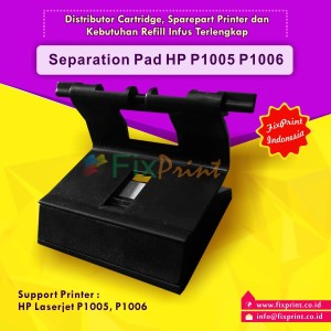 Printer Hp Laserjet P1006 Tokopedia