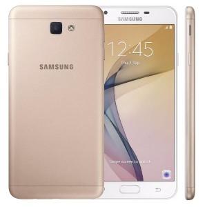Samsung Galaxy J7 Prime Garansi Resmi Tokopedia
