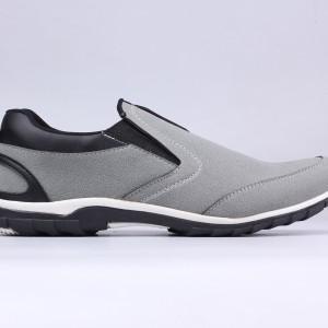 Detail Gambar Distro VD 370 Sepatu Formal Pantofel Pria Kerja Kantor Hitam  Terbaru . Source · a85d7ac362