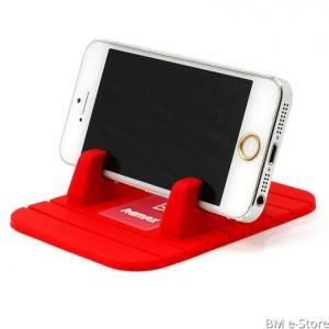 Stand Phone Dudukan Hp Tokopedia