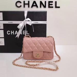 List Harga Produk Tas Chanel Kw Super Toko Bersatu Webid aa0b3c7562