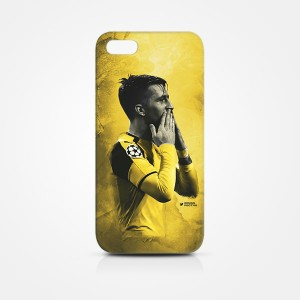 Reus Custom Case All Smartphone Tokopedia