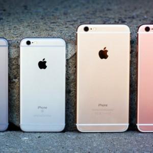 Iphone 6s Plus 64gb Second Ex International Tokopedia