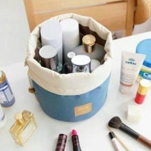 Pouch Tas Dompet Tempat Kosmetik Tokopedia