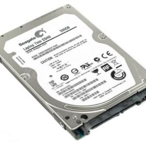 Hardisk Laptop 500gb Tokopedia