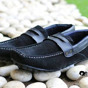 List Produk Sepatu Pria Black Master Mt 04 - Semua Harga Bersatu 9862ca66d0