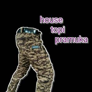 Celana Blackhawk Pramuka Termurah Tokopedia