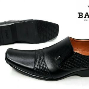 Sepatu Formal Bally Pentopel Tokopedia